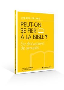 peut-on-se-fier-a-la-bible-ce-que-je-crois-ca-se-discute.net